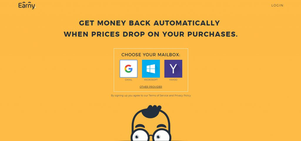 Earny App Review – Is it Safe to Use or Scam?