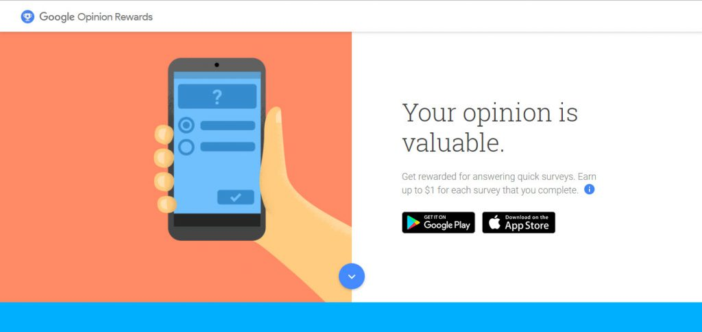 Google Opinion Rewards Review – Is it Real or Scam?