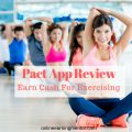 Pact App Review