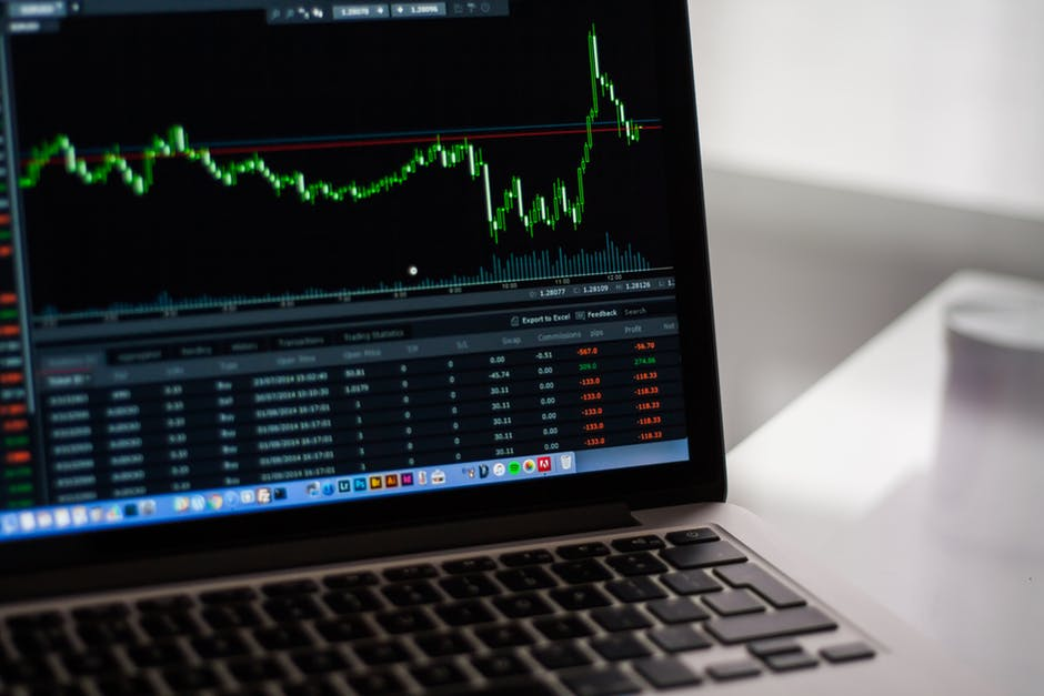 10 Day Trading Tips For Beginners