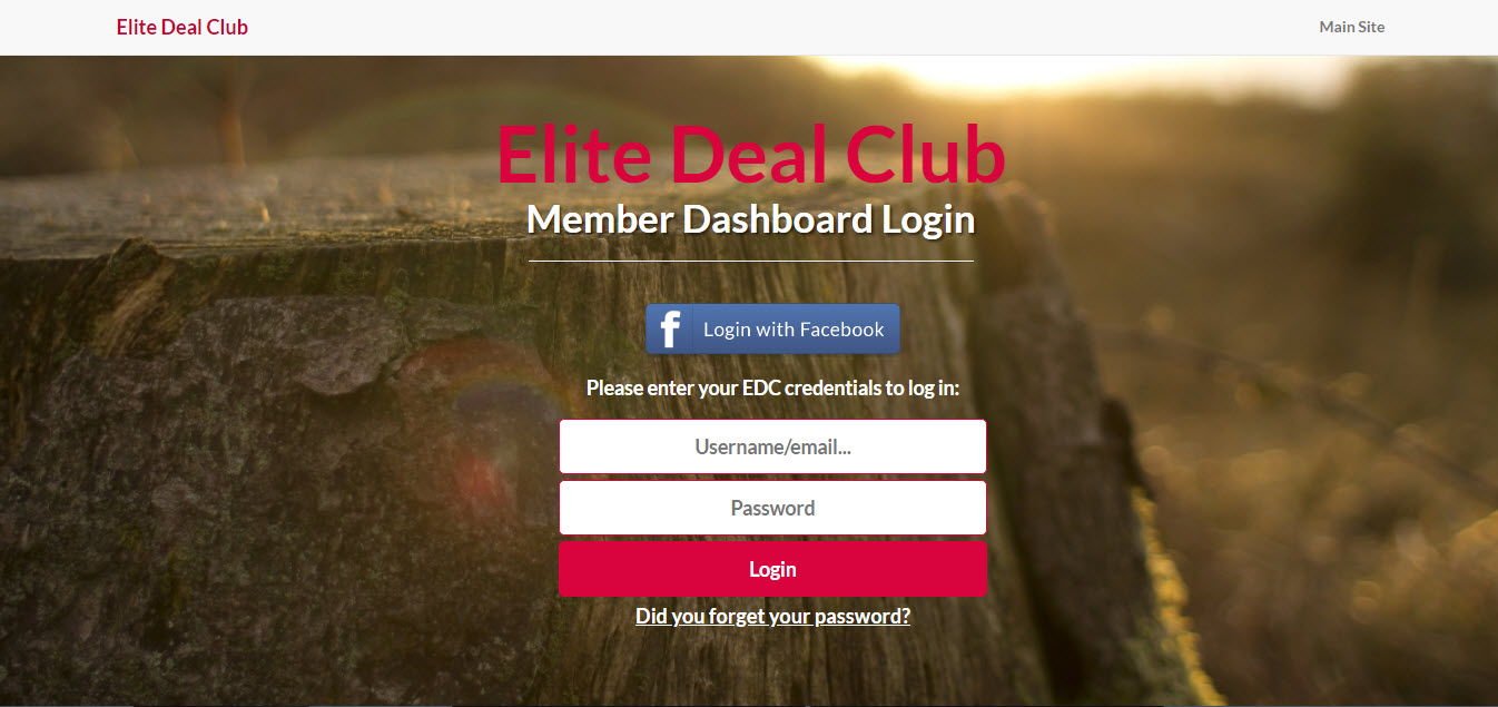 Elite Deal Club Review