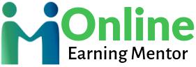 Online Earning Mentor