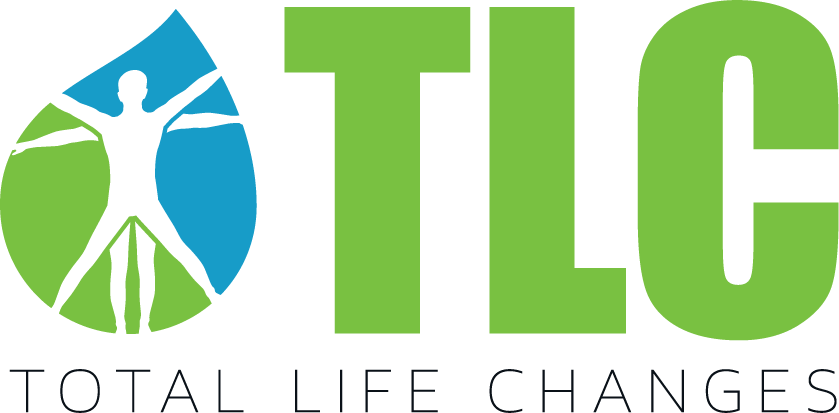 Is Total Life Changes a Scam