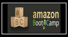 Amazon Boot Camp V3.0 review