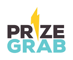 PrizeGrab Review