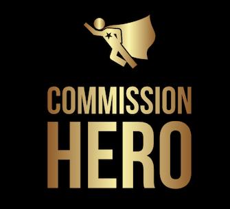 Commision-hero